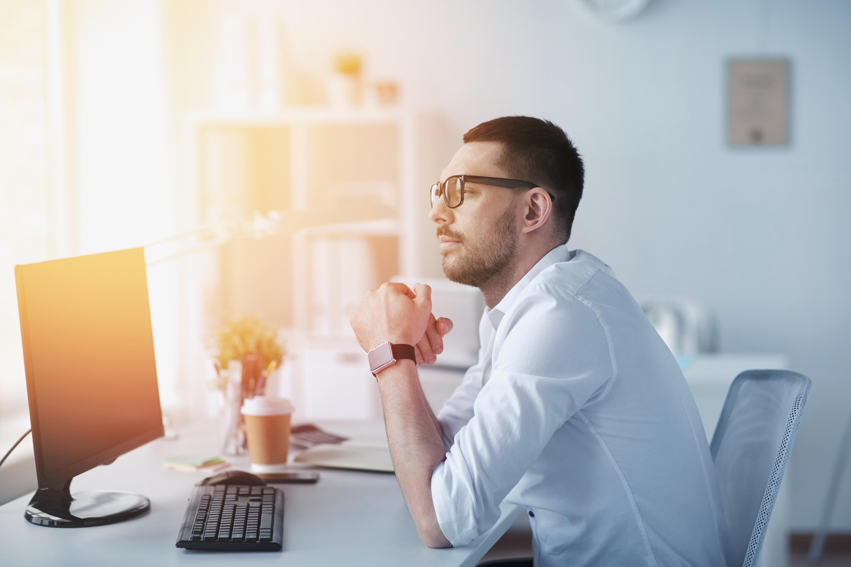 Software Engineer Maximizes Retirement