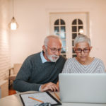 minimize taxes in your retirement